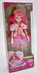 Cure Grace Fashion Doll