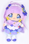 Cure Selene Plush