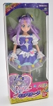 Cure Selene Fashion Doll