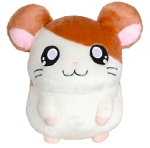 Hamtaro Series Plush